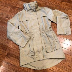 NY&Co Parka/Rain Coat